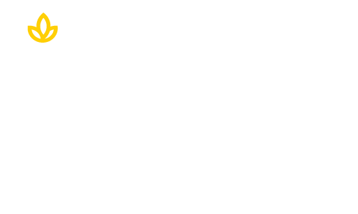 Community | Union Institute & University